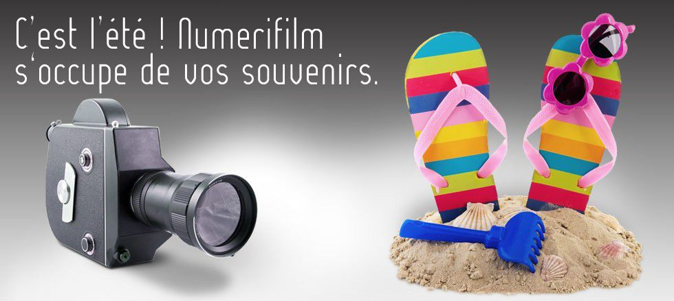 Hq - Adaptateur K7 Camescope / Cassette Video Vhs-c En Vhs